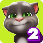 我的汤姆猫2无广告版