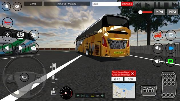 BusX高速公路