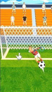 足球生活3D