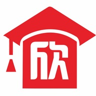 欣旺达大学