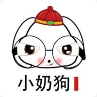 小奶狗app福引导